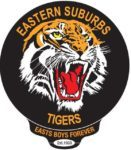Easts Tigers | Impact LED Screens