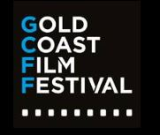 Gold Coast Film Festival | Impact LED Screen