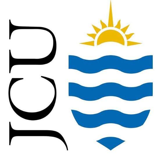 James Cook University Logo | Impact LED Screen