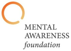 Mental Awareness Foundation Logo | Impact LED Screen