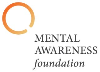 Mental Awareness Foundation Logo | Impact LED Screen