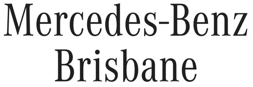 Mercedes-Benz Brisbane | Impact LED Screen