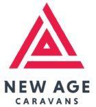 New Age Caravans | Impact LED Screens
