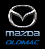 Mazda Logo | Impact LED Screens