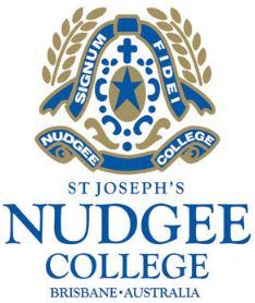St Joseph's Nudgee College Logo   Impact LED Screen