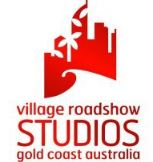 Village Roadshow Studios Gold Coast Logo | Impact LED Screen