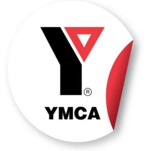 YMCA Logo | Impact LED Screens